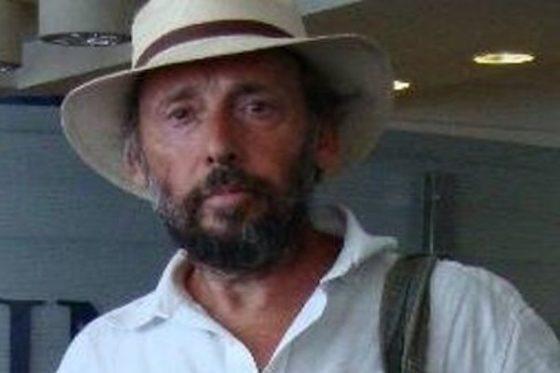 Giulio Calegari scrive
